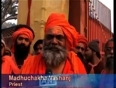 kumbh mela  video