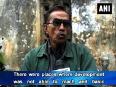 maoism video