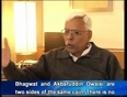 shivanand tiwari video