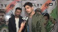 sidharth video