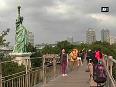 japan tourism video