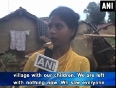 cyclone phailin video