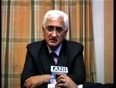 khursheed video