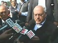 farooq abdullah video