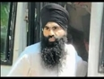 singh bhullar video