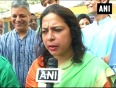 kirron kher video