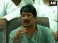 raja bhaiyya video