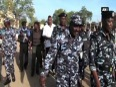 nigeria video