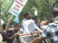 chandigarh police video