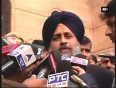 sukhbir singh video
