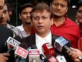 mumbai court video