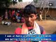 odisha police video