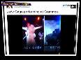 grammys video