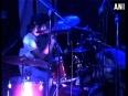 band inn video