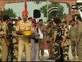 pak rangers video