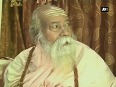 shankaracharya video