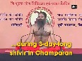 baba ramdev video