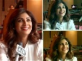 shilpa shetty video