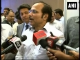 adhir ranjan chowdhary video