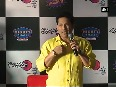 s tendulkar video