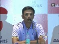video of dravid video