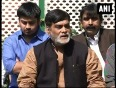 ram kripal yadav video