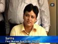 delhi transport video