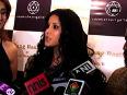 team mumbai video
