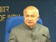 kumar shinde video