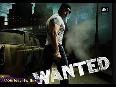 wayanad video