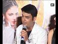 kapil sharma video