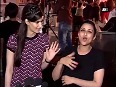 parineeti video
