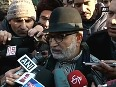 nayeem akhtar video