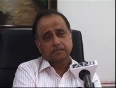 neeraj kumar video