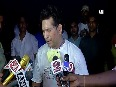 sachin tendulkar video