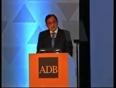 adb video