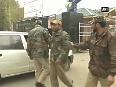 national police video