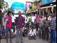 former karnataka video