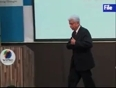 azim premji video