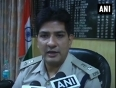 kanpur police video