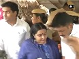 jayalalitha video
