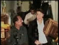 randhir kapoor video