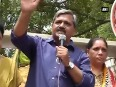 somnath bharti video