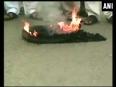 bodhgaya video