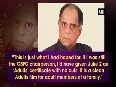 pahlaj nihalani video
