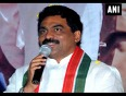 kumar reddy video