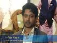 stars in mumbai video