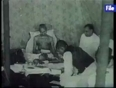 mahatma gandhi video