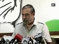 congress of gandhi video