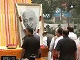 sardar patel video